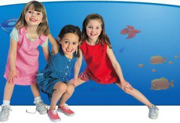 Policlínica para crianças Ramenskoye: diagnóstico moderno e tratamento qualificado