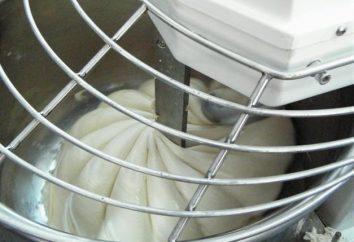 Comment choisir un mélangeur pour la maison? Mixer pour la maison: prix, avis