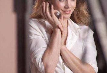 Fragrância Lacoste Pour Femme – o espírito da França