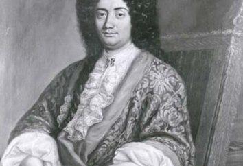 Alessandro Scarlatti: Biographie, Werkverzeichnis. Biographie und Werk von Domenico Scarlatti