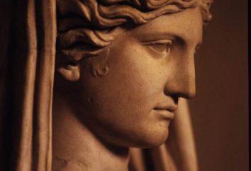 Pentameter – il … iambique, chorée, amphibraque