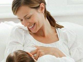 """Gocce """"Grippferon"""" Allattamento al seno: caratteristiche dell'applicazione, istruzioni e feedback"""