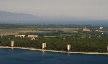 Abkhazia è adatto per una vacanza confortevole a settembre?