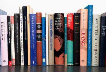 Ilja Frank: metoda czytania