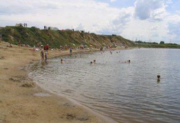 Sol-Ileck, opinie jezior. Sol-Ileck: wakacje, wycieczki