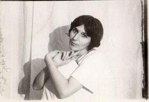 Voznesenskaya Yuliya Nikołajewna: biografia, prace