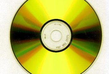 Che cosa è un disco ottico? unità CD-ROM, laser e altri dischi ottici