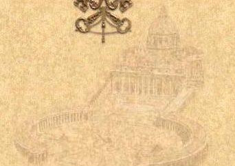 Avignon papiestwo. Początek Awinionie papieży wychwytywania