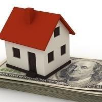 Registro de la hipoteca: Características