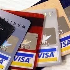 Co to jest kredyt w rachunku bieżącym? Sberbank i rodzaje pożyczek