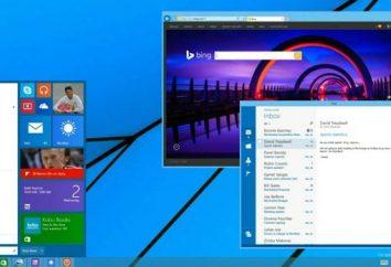 """Como retornar o botão """"Iniciar"""" no Windows 8? sistema operacional Windows 8. 1"""