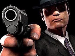Co jest Cosa Nostra (tłumaczenie)