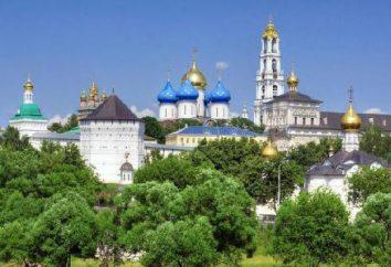 """""""Relight"""" hotel di Mosca: Concedetevi un soggiorno vario e confortevole"""