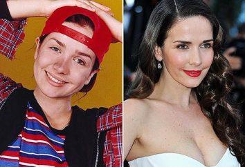 """¿Qué hacer en estos días los famosos actores argentinos? """"Muñeca brava"""" y sus personajes son casi 20 años más tarde"""
