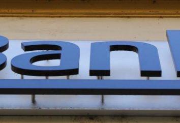Quanto é a quantidade de depósitos segurados em bancos?