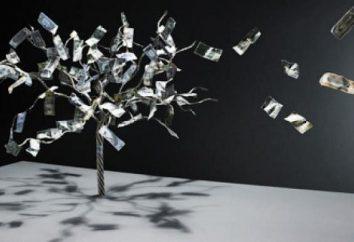 sorties de capitaux – raisons. sorties de capitaux – Statistiques