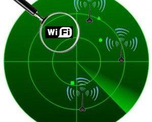 Como faço para descobrir quem está conectado ao meu WiFi? Como verificar se alguém conectado ao meu WiFi?