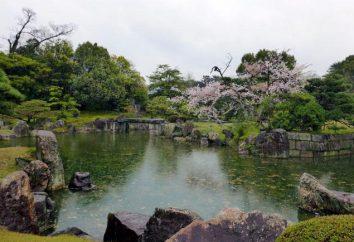Zwiedzanie Kioto Japonia: photo