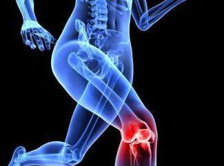 Co jest zdeformowany choroba zwyrodnieniowa stawu kolanowego?
