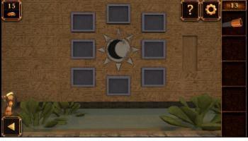 Escape Story: superare i livelli più difficili