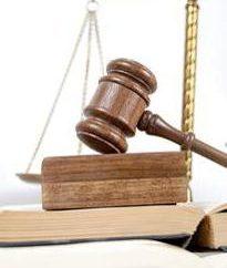 Ochrona godności, honoru i reputacji. Kodeks cywilny, art 152
