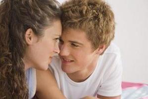 Consejos cómo llamar cariñosamente a su novio