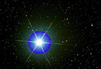Rhyme au mot « star » dans les versions différentes
