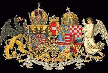 Che cos'è una monarchia dualistica? Sono vestigia del passato o del nostro presente?