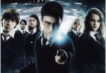 l'actrice Luna Lovegood qui a joué l'héroïne dans le « Harry Potter »