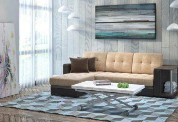 "Sofa ""Madrid"" ( ""Viele Möbel""): Kundenrezensionen"