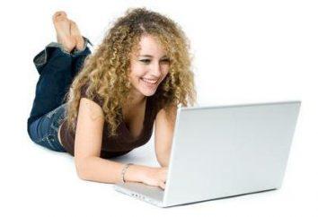 """Redes sociales: cómo conseguir pegatinas gratis en """"VC"""""""