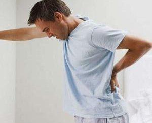Czy to możliwe, aby leczyć przewlekłe zapalenie gruczołu krokowego? Jak leczyć przewlekłe zapalenie gruczołu krokowego w domu?