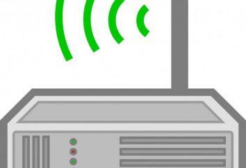 Jak mogę dowiedzieć się, kto jest podłączony do mojego routera WiFi za pomocą