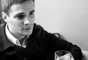 Aleksandr Korol: biographie, créativité, les meilleurs livres, revues
