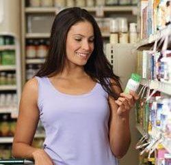 Quali vitamine sono i più buoni: il parere di esperti e consumatori