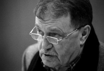 Aksenov Vasily: biographie et les meilleurs livres de l'écrivain