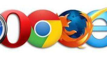 Wie Auto-Update-Seiten in verschiedenen Browsern konfigurieren?