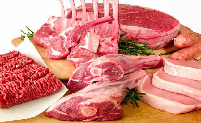 fleisch mit oder gegen die faser schneiden