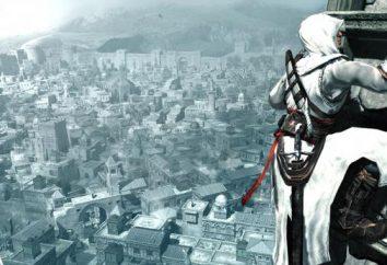 Gioco Assassin 's Creed: tutto parte dell'ordine