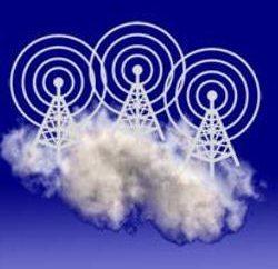 Systemy komunikacji bezprzewodowej i ich zalety