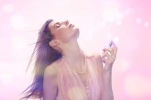Acheter du parfum avec des phéromones dans la pharmacie: comment fonctionnent-ils?