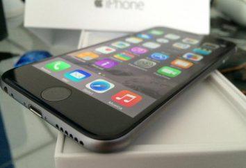 Neverlock: ¿qué es y cuáles son diferentes del iPhone suave de desbloqueo?