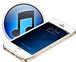 """Perché e come sincronizzare il vostro iPhone con le """"Aytyuns"""""""