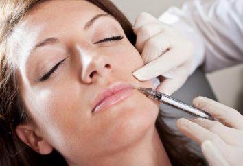Botox – co to jest? Zastrzyki z botoksu: ceny, recenzje