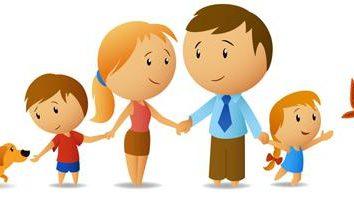 Aphorismen und Aussagen über die Erziehung von Kindern