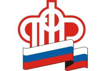 """Sulle pensioni del lavoro nella Federazione Russa № 173-FZ ultima revisione. Legge federale """"sulle pensioni del lavoro nella Federazione Russa"""""""