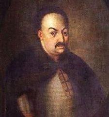Samoylovich Ivan Samoylovich: biografia
