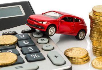 Najkorzystniejsze kredyty samochodowe: warunki banków. Co jest bardziej opłacalne – kredyty samochodowe lub kredyt konsumencki?