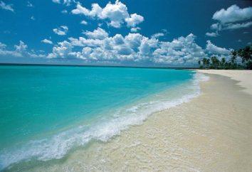 Qual è la Repubblica Dominicana nel mese di luglio? Devo andare in estate?