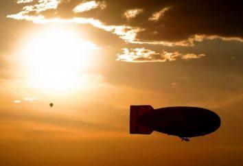 Helium: propiedades, características, la aplicación